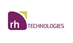 RH טכנולוגיות.png