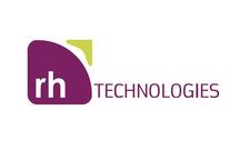 RH טכנולוגיות