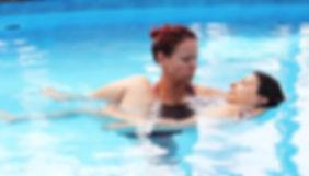 מים1.jpg