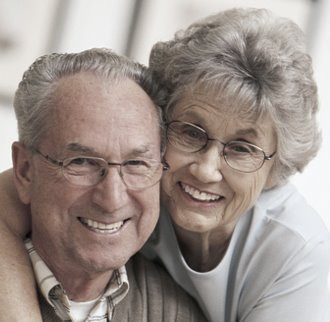 עלילת גירושין: תגידו שסבא וסבתא לא טובים