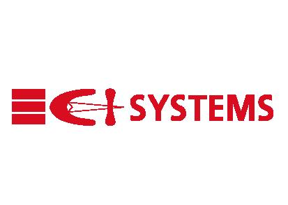 logo client-12.png