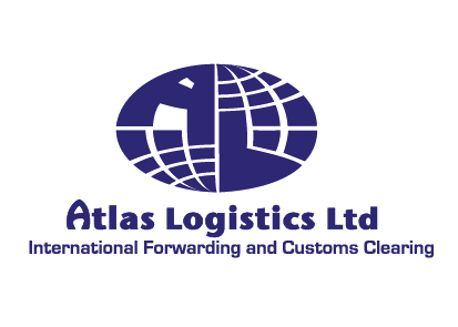 logo client-25.png