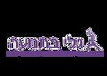 logo client-21.png