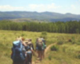 hiking-691738_1920.jpg