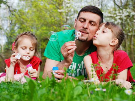 ארבעה חוקים שנחקקו בעשור הקודם ושינו את סדרי המשפט בתחום דיני המשפחה