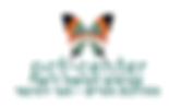 הגר לוגו.png