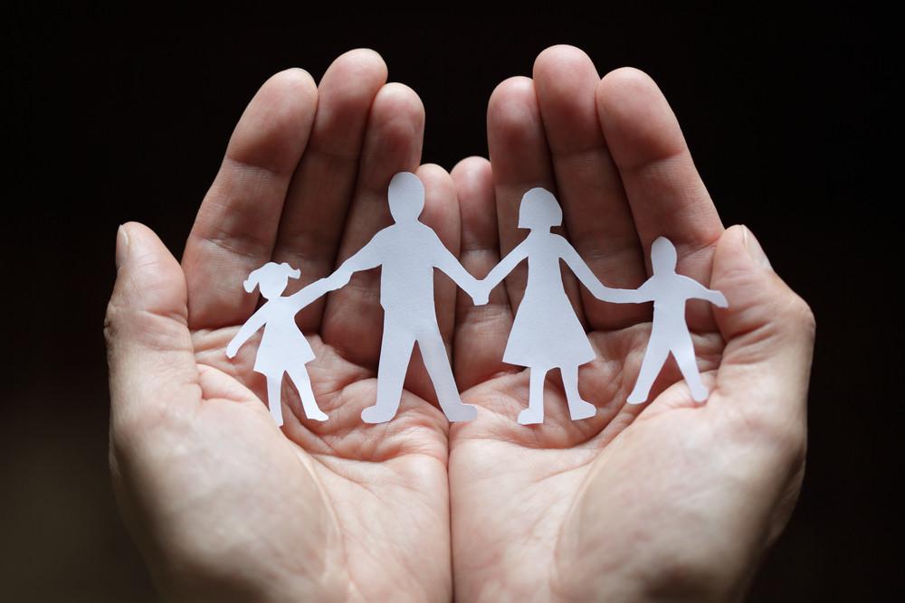 חוק גישור חובה והשפעתו בתהליך הגירושין
