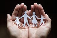 חוק גישור חובה בגירושין