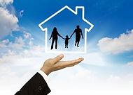 חלוקת רכוש ופירוק שיתוף בדירה