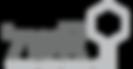 logo gray_2x-8.png