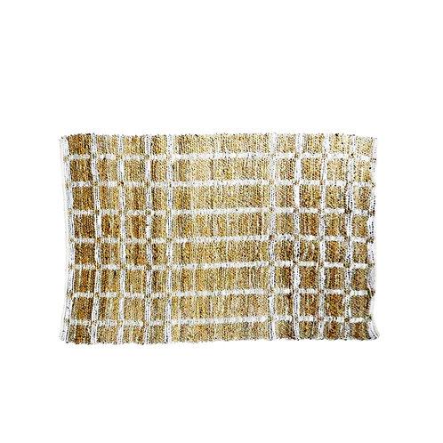 שטיח גדול-יוטה