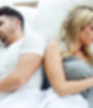 טעויות נפוצות בגירושין