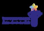 logo client-10.png