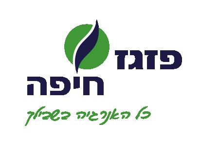 logo client-16.png
