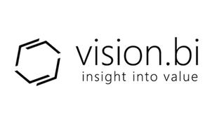 vision. bi