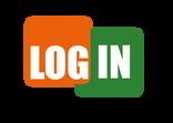 logo client-11.png