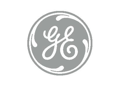 logo client-01.png