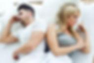 הטעויות הנפוצות שחייבים להימנע מהן בהליכי גירושין