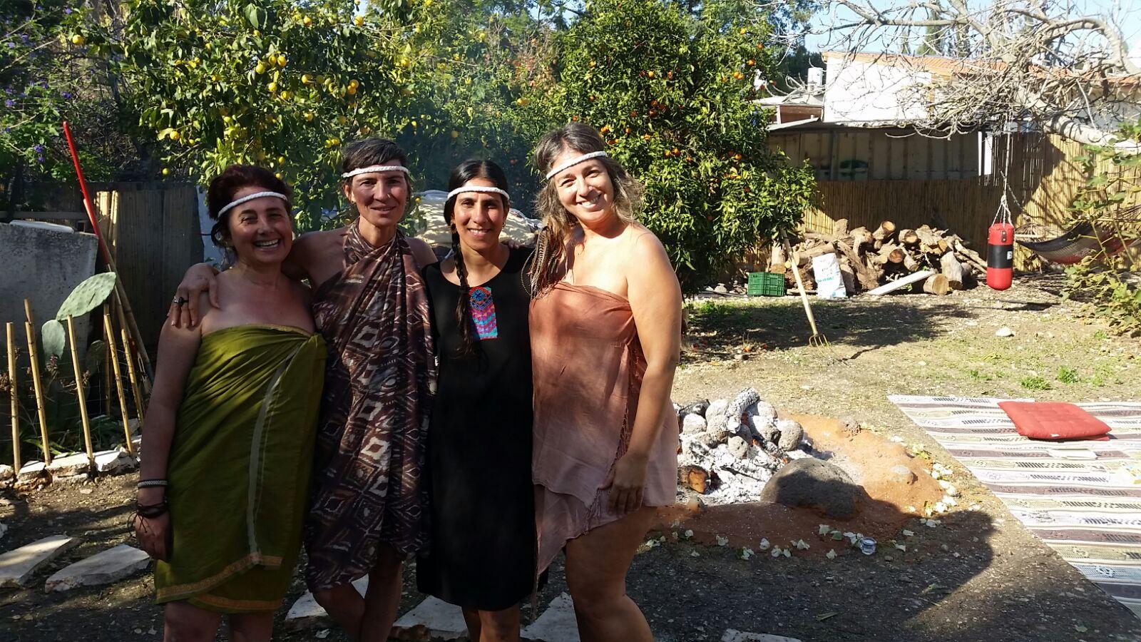 נשים מספרות את חוויתן18-WA0017