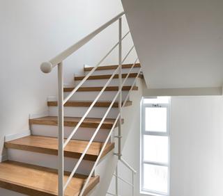 מדרגות יהוד.png