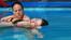 טיפול וואטסו – נגיעות במים