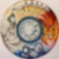 IMG-20190326-WA0003 (1).jpg