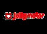 logo client-19.png