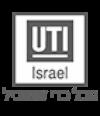 UTI_edited.png