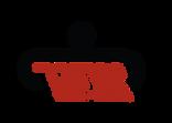 logo client-14.png