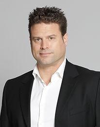 """עו""""ד דניאל ויגלר"""