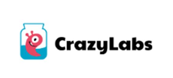 crazylabs
