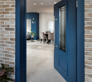 דלת כניסה יהוד.png