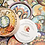 Thumbnail: Moon Woman Shamanic Healing Cards+30 Stickers