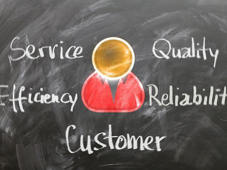מה הלקוחות שלכם חושבים עליכם וכיצד זה יוביל אתכם לשיווק מדויק ואפקטיבי?