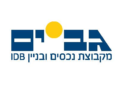 logo client-04.png