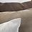 Thumbnail: כריות נוי בגוונים חומים