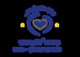 logo client-22.png