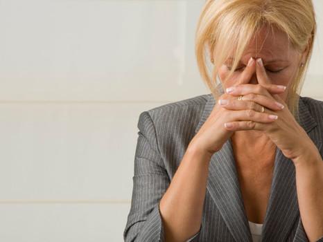 הסנקציות על בגידות אישה בהליכי גירושין