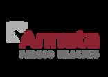 logo client-02.png