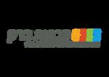 logo client-03.png