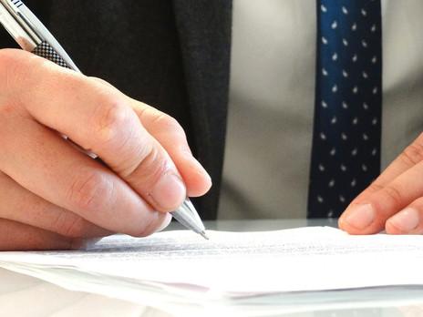על מה צריך להקפיד לפני שמתחילים בהליכי גירושין?