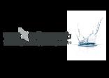 logo client-09.png