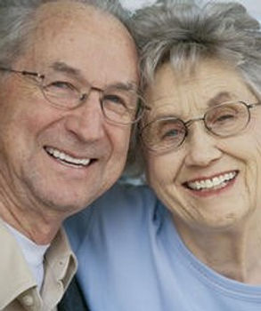 Sur quoi faut-il être pointilleux lors de l'établissement d'un testament?