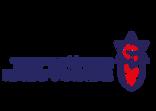 logo client-23.png