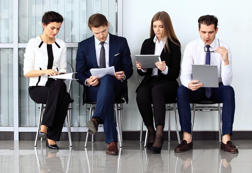 שאילת שאלות בראיון עבודה האם למועמד כדאי לשאול שאלות ואילו?