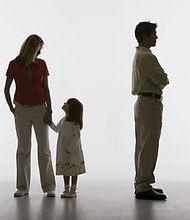 הפרת הסכם גירושין היא הפרת הדין