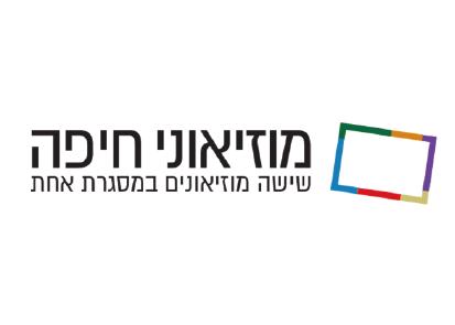 logo client-15.png