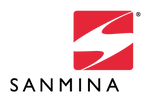 logo client-05.png
