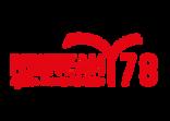logo client-17.png