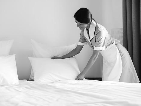 לגייס עובדים לבית המלון שלכם במינימום מאמץ!